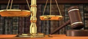 New Jersey medical malpractice lawyers