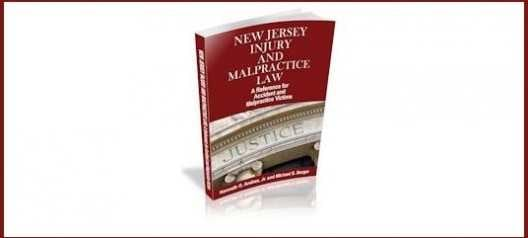 injury_and_malpractice_law_book