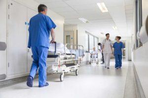 emergency room malpractice lawyer voorhees nj