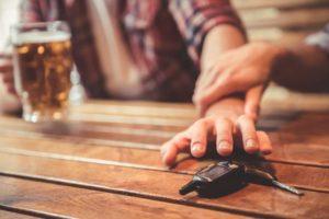 drunk driving lawyer nj