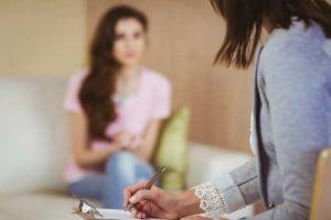 therapist-malpractice