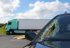 truck-accident-damage