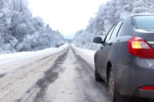 winter-driving-safety-tips