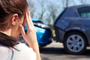 Filing A Car Accident Lawsuit In Nj For Head Injuries Andres Berger