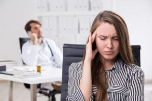 Doctor Negligence and Malpractice Lawyers In South Jersey