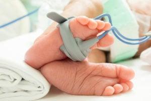birth injury lawyer haddonfield nj