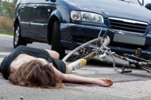 personal injury lawyer haddonfield nj