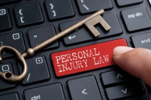 how much is my personal injury case worth haddonfield nj