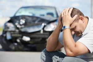car accident lawyer mt. laurel nj