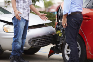 car accident lawyer clifton nj