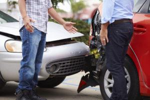 car accident lawyer clifton nj