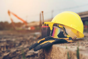 construction-accident-lawyer