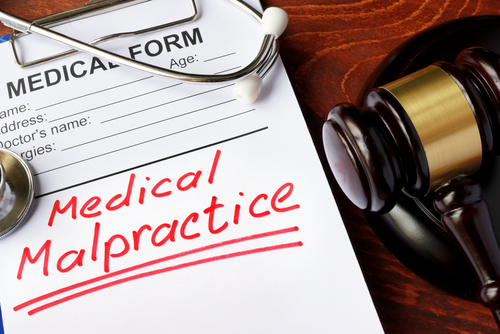 How to Prove a Medical Malpractice Claim