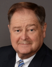 Kenneth G. Andres, Jr. Esq.