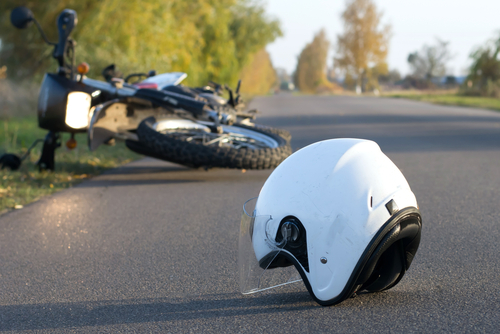 how to prevent a motorcycle accident