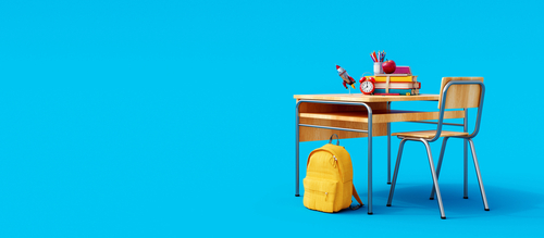 Top 4 Most Common Back to School Injuries (And How to Prevent Them)